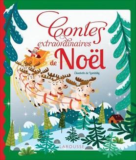 contes-extraordiaires-de-noel-larousse