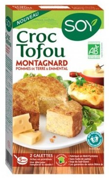 croctofou-montagnard