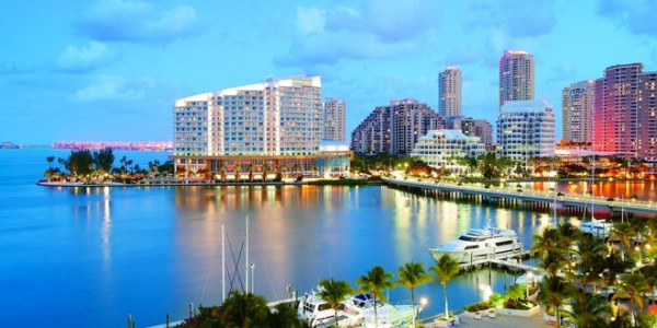 floride immobilier