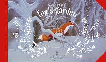 fox-s-garden-soleil-metamorphose