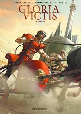 gloria-victis-t3-nemesis-le-lombard