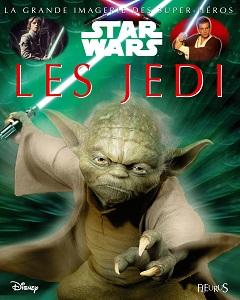 grande-imagrie-super-heros-star-wars-jedi-fleurus