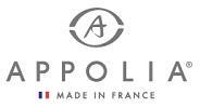 logo-appolia