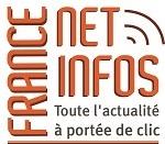logo lg Francenetinfos