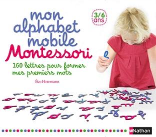 mon-alphabet-mobile-montessori-nathan
