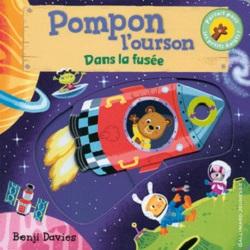 pompn-ourson-dans-la-fusee-gallimard