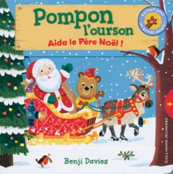 pompon-ourson-aide-pere-noel-gallimard