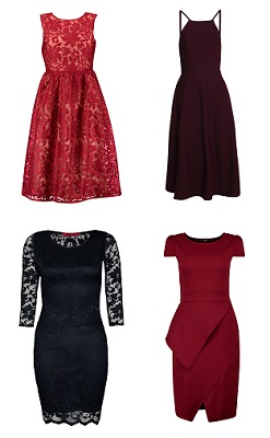selection-robe-st-valentin-boohoo