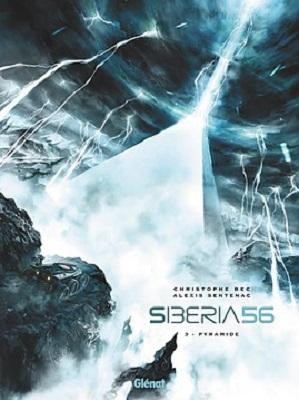 siberia-56-t3-pyramide-glenat