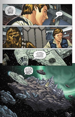 star-wars-icones-han-solo-delcourt-extrait