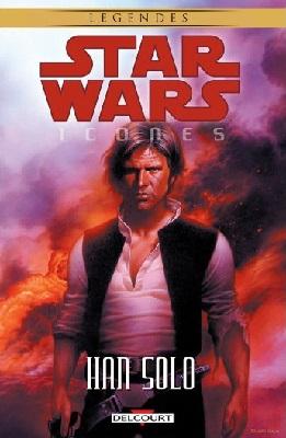 star-wars-icones-han-solo-delcourt