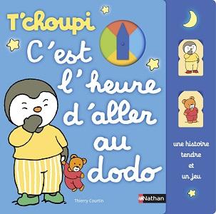 tchoupi-c-est-l-heure-aller-au-dodo-nathan