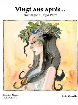 vingt-ans-apres-hommage-a-hugo-pratt