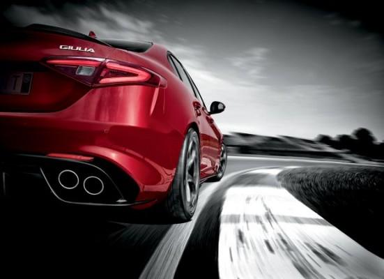 Alfa-Romeo_Giulia
