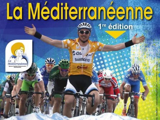 La Méditerranéenne