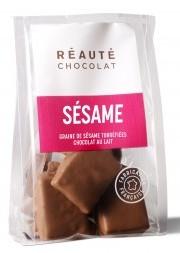 Reauté_Chocolat_Sesame