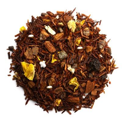 Spicy Passion, le thé spécial Saint-Valentin de Palais des Thés 003