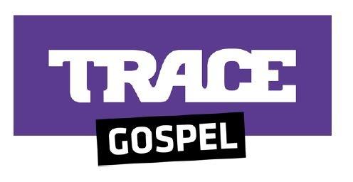 TRACE Gospel chez SFR