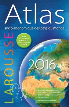 atlas-socio-economique-pays-monde-2016-larousse