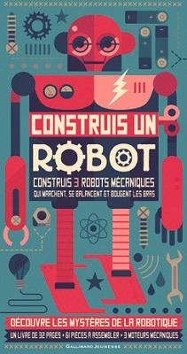 construis-un-robot-gallimard
