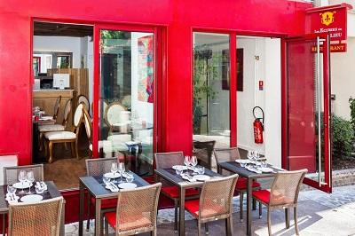 ecuries_de_richelieu_restaurant