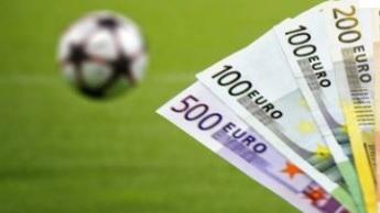 gagner de l argent avec paris en ligne