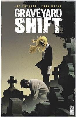 graveyard-shift-glenat