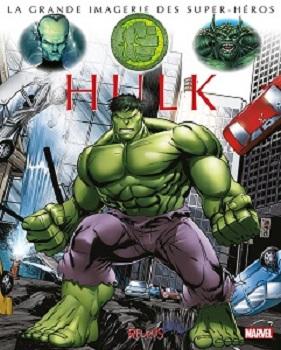 hulk-la-grande-imagerie-super-heros-fleurus
