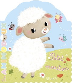 les-animodoux-petit-mouton-fleurus