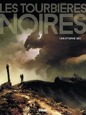 501 LES TOURBIERES NOIRES[BD].indd