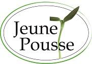 logo-Jeune-Pousse