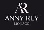 logo-anny-rey-beaute-cosmetique