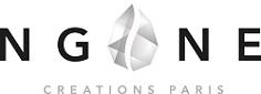 logo-ngone-bijou