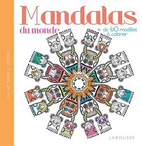 mandalas-du-monde-art-book-larousse