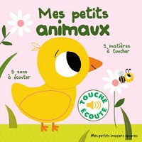 mes-petits-animaux-imagiers-sonores-gallimard