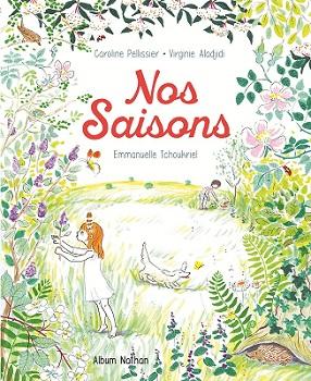 nos-saisons-nathan