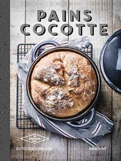 pains-cocotte-hachette