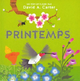printemps-livre-pop-up-gallimard