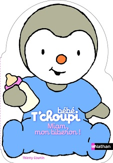 bebe-tchoupi-miam-mon-biberon-nathan
