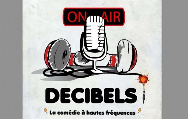 decibels 2