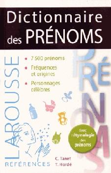 dictionnaire-des-prenoms-larousse