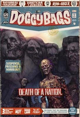doggybags-9-death-of-nation-ankama