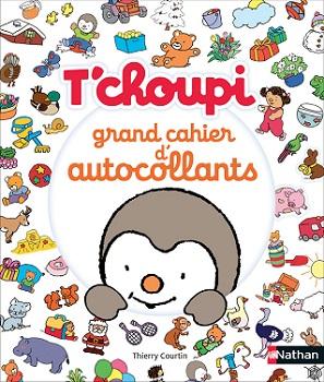 grand-cahier-autocollants-tchoupi-nathan