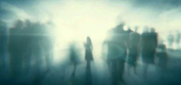 Une recherche scientifique sur les contacts avec l'invisible grâce à la TransCommunication Instrumentale