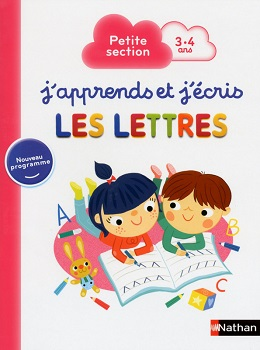 japprends-jecris-les-lettres-psection-nathan