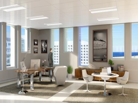 location-bureaux-