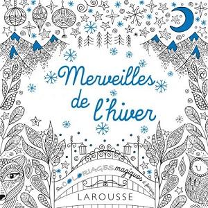 merveilles-de-l-hiver-coloriages-larousse