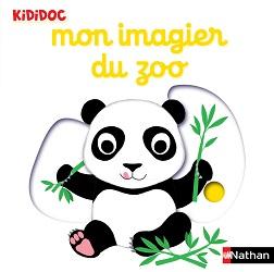 mon-imagier-du-zoo-kididoc-nathan