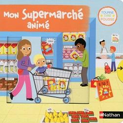 mon-supermarche-animé-nathan