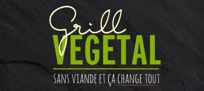logo-grill-vegetal-cereal